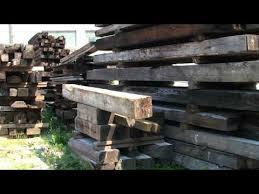 woodstock vintage lumber nashville interiors