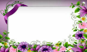 flower photo frame android apps on play