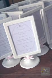 idee menu mariage les 25 meilleures idées de la catégorie menu mariage sur