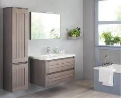 Armoire De Toilette Ikea by Beau Armoire De Toilette Salle De Bain Ikea Et Plan De Salle Bain
