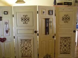 room view doors as room dividers wonderful decoration ideas