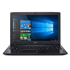 pc bureau acer fingerhut acer aspire 3 15 6 hd 8gb windows 10 laptop computer