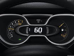 renault captur india price launch specs mileage review images