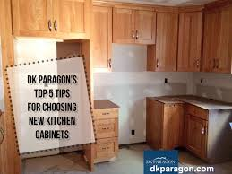 alder wood chestnut windham door kitchen cabinet brands reviews