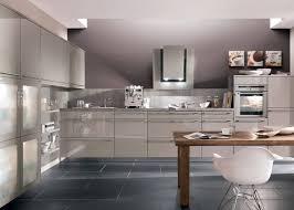 küche visionäre l küche kiveda