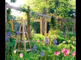 home garden decoration ideas english home garden landscaping ideas hd youtube
