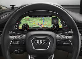 audi in nokia closes its 2 8b sale of here to the audi bmw and daimler