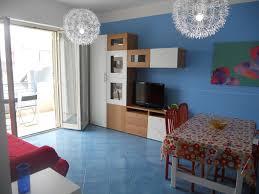 Mobile Bar Moderno Per Casa by Holiday Homes In Lido San Gregorio Residence Capo D U0027orlando 1550267