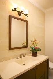 lighting fixtures for bathroom home design