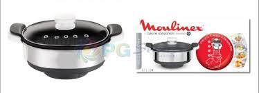 cuisine moulinex moulinex accessory steam steamer cuco cuisine companion hf800