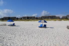 needle rush point vacation beach rentals perdido key fl with