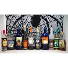 the best wine gifts inflatable halloween beverage coolers