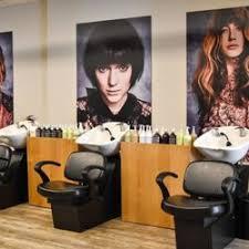 valor u0026 violet aveda concept salon 18 photos hair stylists
