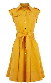 Clothes To Wear On A Safari Best 25 Safari Dress Ideas On Pinterest Safari Chic Cotton