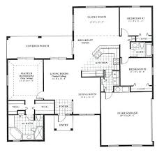 home designs floor plans house design with floor plan modern house design home