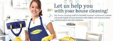 hiring a housekeeper hire a housekeeper classy hiring a housekeeper questions to ask