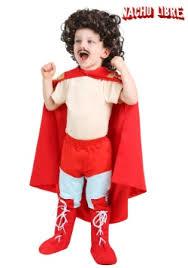 Toddler Golfer Halloween Costume Sports Halloween Costumes U0026 Uniforms Halloweencostumes