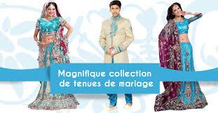 tenu de mariage dernières tendances de vêtement indien à prix doux sari