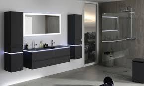 faience cuisine point p faience salle de bain point p avec salle de bain point p tonner