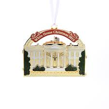 Fdr Oval Office by 2015 White House U0026 Historical Ornament Honoring President Franklin