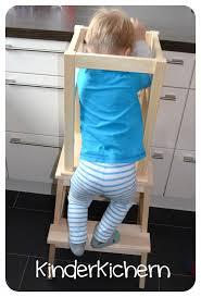 10 besten kinder bilder auf innenarchitektur ehrfürchtiges hocker für kinder in der küche 10