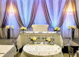 wedding backdrop rental toronto backdrop rental find or advertise wedding services in toronto