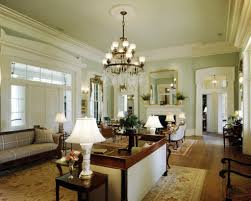Plantation Homes Interior Design by Five Unforgettable Classical Homes Of The Great American South