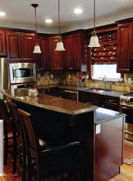 discounted kitchen cabinet rta kitchen cabinets sale kitchen cabinet depot
