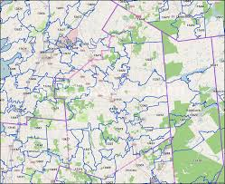 Zip Code Map New York by Lewis County Ny Zip Codes Lowville Zip Codes