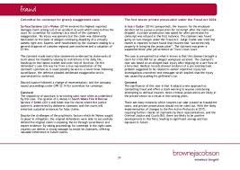commercial insurance risk and liability review january 2015