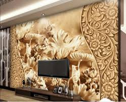 3d wood carving wallpapers nz buy new 3d wood carving wallpapers