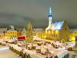 christmas 2012 christmas markets 2011 europe uk best cities