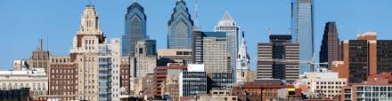 Philadelphia by Microsoft Technology Center Philadelphia