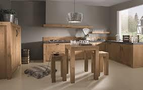 cuisine artego schröder a30 küchenmeile