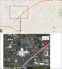 Boise Greenbelt Map Files Boise Social Singles Bss Boise Id Meetup