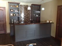kitchen wall colors with black cabinets wall colors with black cabinets