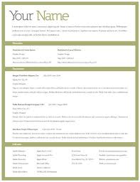 World S Best Resume by Top 25 Best Resume Styles Ideas On Pinterest Resume Services
