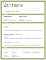 Basic Skills Resume Examples by 25 Best Resume Form Ideas On Pinterest Creative Cv Design