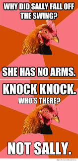 Rooster Jokes Meme - google image result for http weknowmemes com wp content uploads