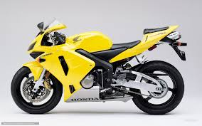 honda sport cbr honda cbr 600 manual download u2013 nathaniel