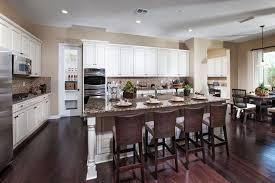 62 best Woodside Homes Arizona images on Pinterest