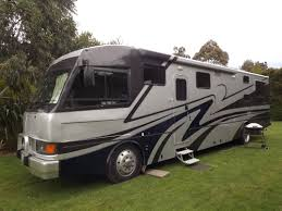 Seeking Trailer Canada Rv Exchange Motorhome Cervan Rent Worldwide