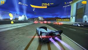 devel sixteen asphalt 8 devel sixteen vs trion nemesis 32 racers youtube