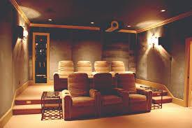home theater color ideas design home theater bowldert com