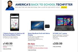 best buy back to sale deals on laptops tablets movies