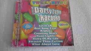 Party Tyme Karaoke Christmas Pack - 100 ideas party tyme karaoke christmas on marrycristmas download