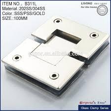 list manufacturers of vanity hinges buy vanity hinges get