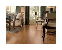 9mm Laminate Flooring Great Deals On Oak Laminate Flooring Balterio Tradition