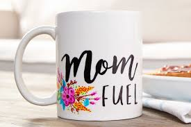 mothers day gifts tons of ideas for last minute s day gifts that she ll