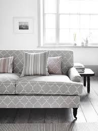 163 best living room ideas images on pinterest living room ideas